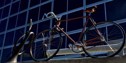 American Copper Fixie by Garamira Cycles photos by Mandy Padgett (10)