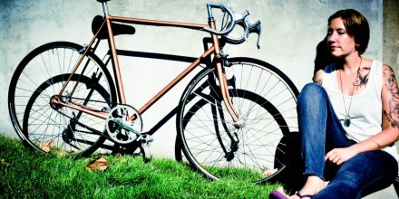 American Copper Fixie by Garamira Cycles photos by Mandy Padgett (11)