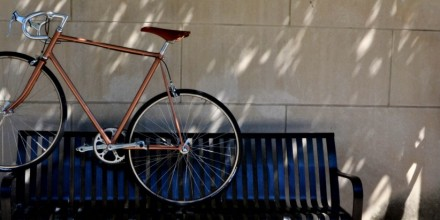 American Copper Fixie by Garamira Cycles photos by Mandy Padgett (3)